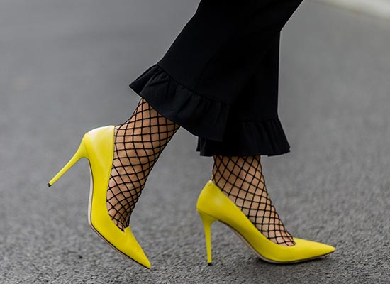 calzado-con-tacos-shocking