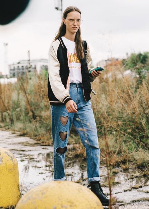 debajo-de-jeans-calados-o-rotos