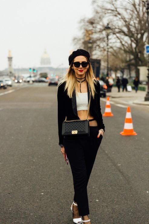 por-arriba-del-jean-como-chiara-ferragni-en-paris-fashion-week