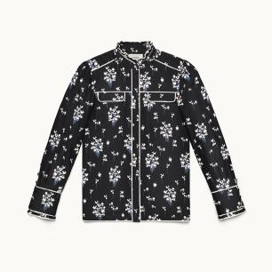 Conjunto pijama 01
