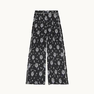 Conjunto pijama 02